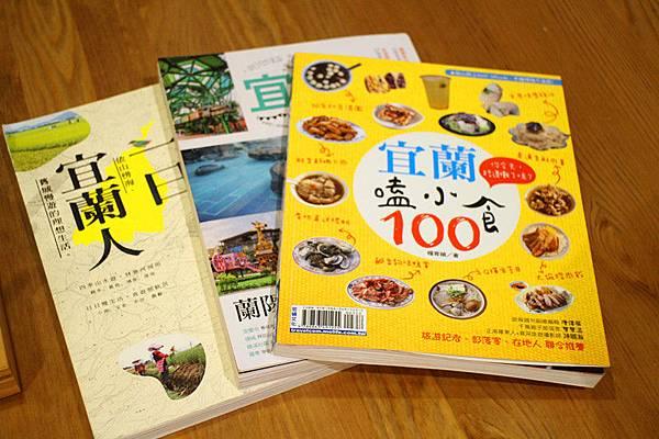 10508-小林冰堂-17.jpg