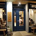 10508-小林冰堂-25.jpg