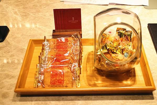 10509-台南文悅-04.jpg