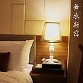 1050920-舞衣新宿-05.jpg