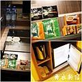 1050920-舞衣新宿-08.jpg