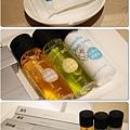 1050920-舞衣新宿-09.jpg