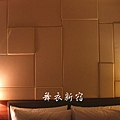 1050920-舞衣新宿-13.jpg