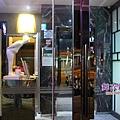 1050920-舞衣新宿-20.jpg