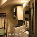 1050920-舞衣新宿-22.jpg