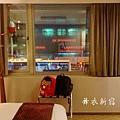 1050920-舞衣新宿-32.jpg