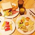 1050920-舞衣新宿-37.jpg