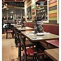 1050922-Chili's Grill & Bar-02.JPG