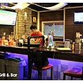 1050922-Chili's Grill & Bar-04.JPG