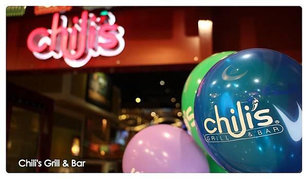 1050922-Chili's Grill & Bar-07.JPG