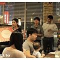 1050922-Chili's Grill & Bar-09.JPG