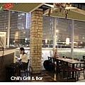 1050922-Chili's Grill & Bar-21.JPG