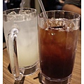 1050922-Chili's Grill & Bar-10