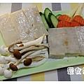 10509-豐食祭-06