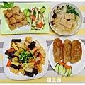 10509-豐食祭-19