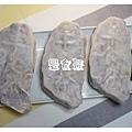 10509-豐食祭-05
