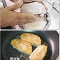 10509-豐食祭-09