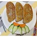 10509-豐食祭-08