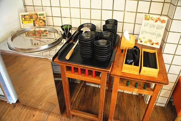 1051015-小學日燒肉丼-13