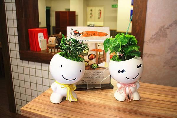 1051015-小學日燒肉丼-17