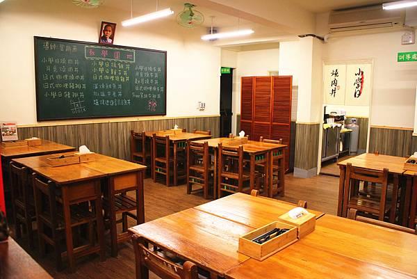 1051015-小學日燒肉丼-18