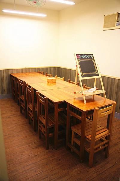 1051015-小學日燒肉丼-20