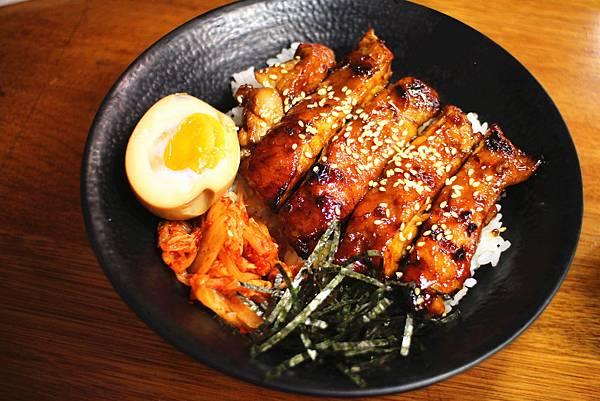 1051015-小學日燒肉丼-23
