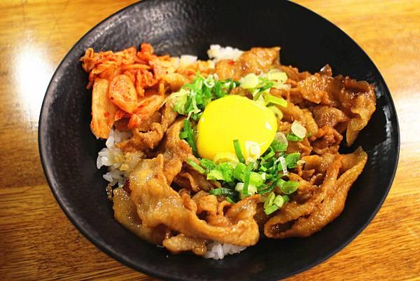1051015-小學日燒肉丼-25
