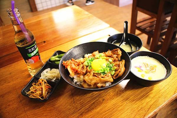 1051015-小學日燒肉丼-26