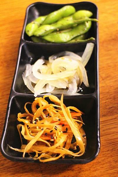 1051015-小學日燒肉丼-27