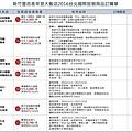 ITF-新竹喜來登-03