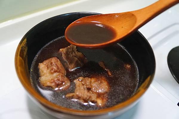 雙月雞湯-17