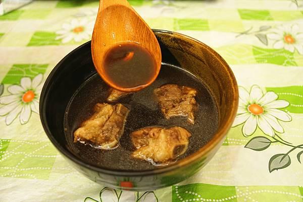 雙月雞湯-18