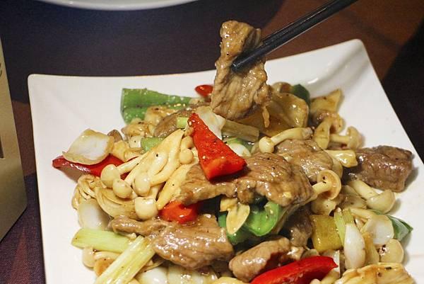 1051020-洛碁台菜海鮮-25