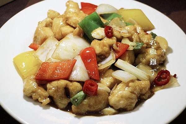 1051020-洛碁台菜海鮮-28