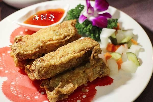 1051020-洛碁台菜海鮮-30