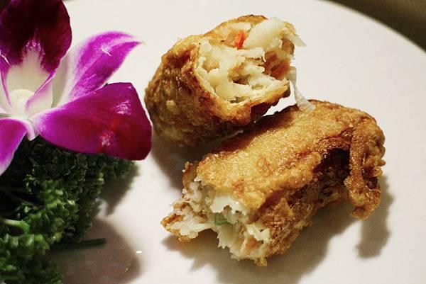 1051020-洛碁台菜海鮮-31