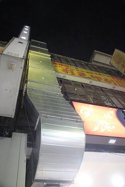 1051107-柒串燒-03