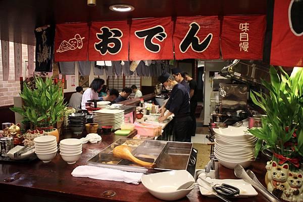 105111-新宿食事處-08