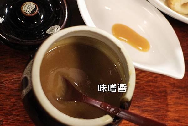 105111-新宿食事處-13