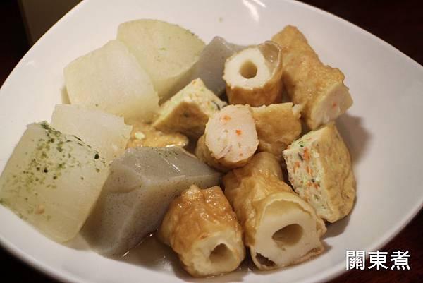 105111-新宿食事處-14