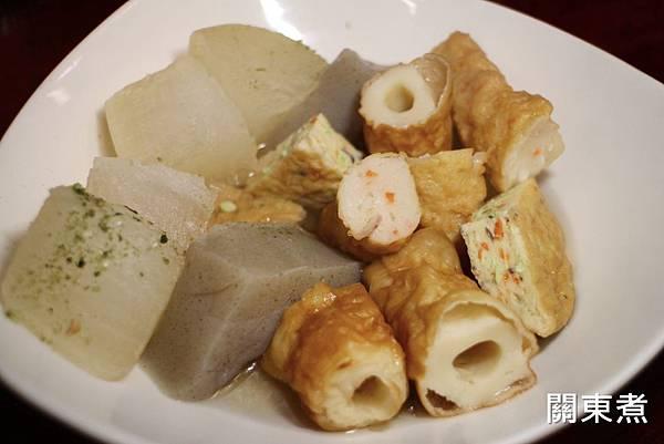 105111-新宿食事處-15