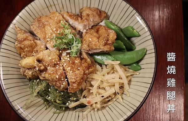 105111-新宿食事處-16