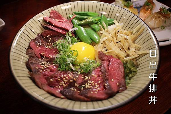 105111-新宿食事處-19