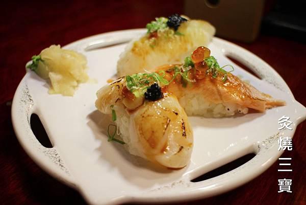 105111-新宿食事處-20