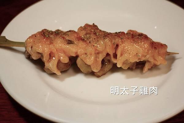 105111-新宿食事處-23