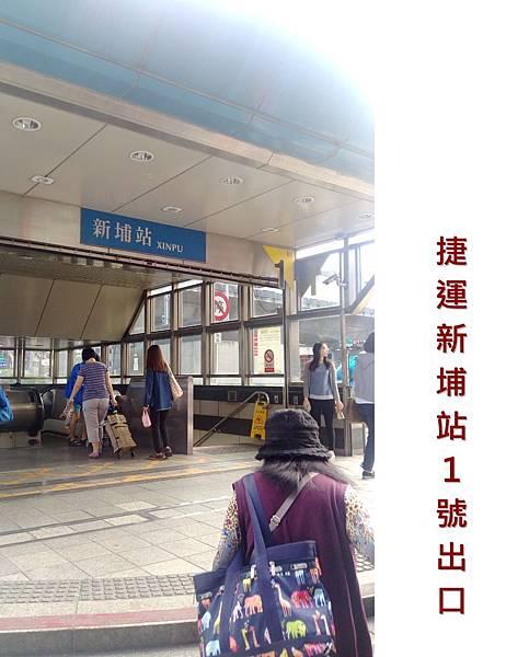 20161119-艾莉娜美甲-02