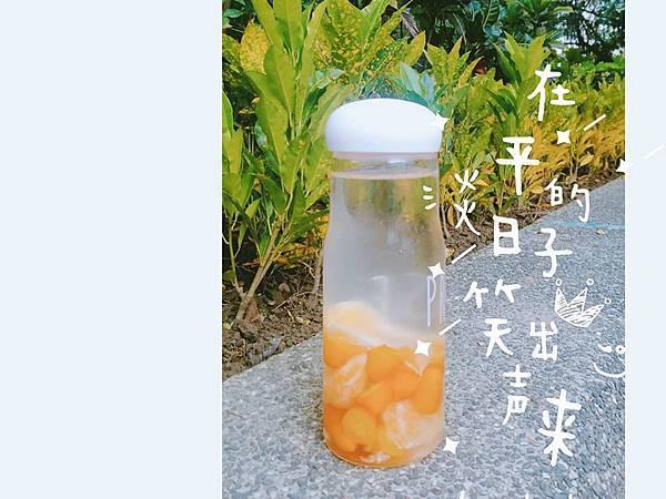 10511-氣泡水-19