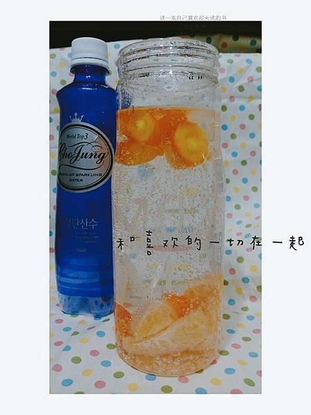 10511-氣泡水-20