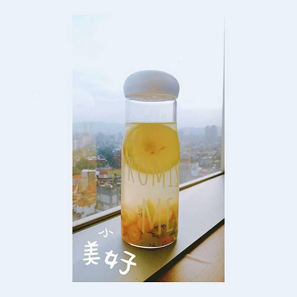 10511-氣泡水-22